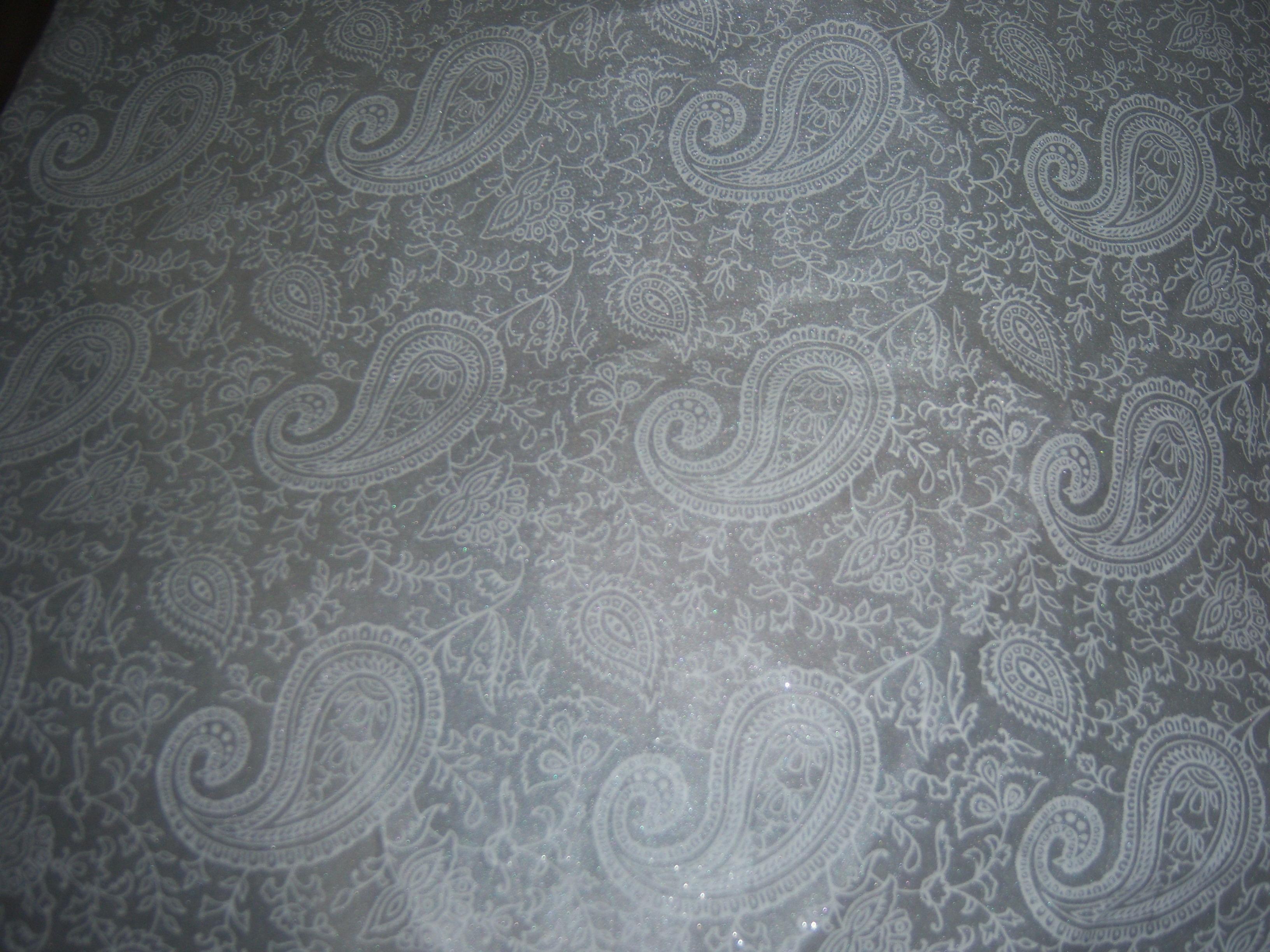 ... , printed handmade paper, printed paper, silk screen printed paper
