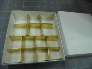 chocolate boxes, chocolate boxes with tray,