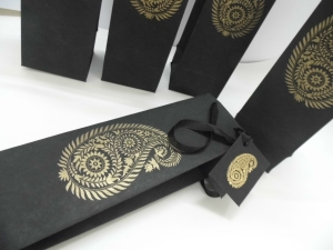 wine bottle bags, printed wine bottle bags,