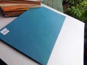 handmade paper sheets, handmade papers, recycled paper sheets,